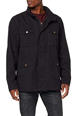 Amazon Utility Jacket Outerwear-Jackets