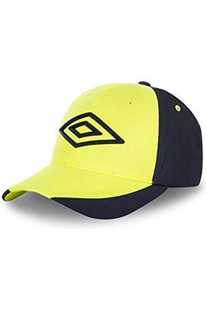 Umbro T105-1 Gorra de béisbol