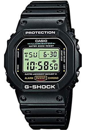 Casio G-SHOCK Reloj Digital, 20 BAR, , para Hombre