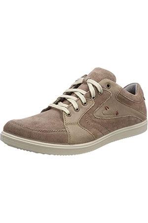 Jomos 1928, Zapatos de Cordones Derby para Hombre