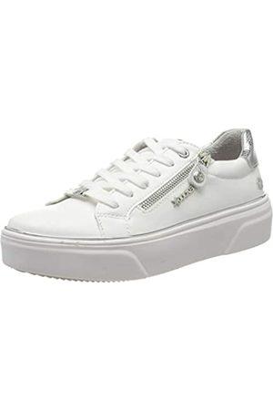 Dockers 46bk202-610591, Zapatillas para Mujer