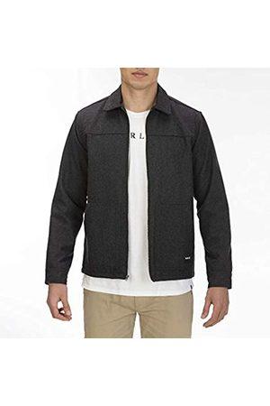 Hurley M Wool Jacket Chaquetas, Hombre