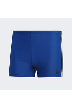 adidas Fit Bx 3s Swimsuit, Hombre