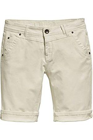 Timezone Slim Nalitz Shorts Pantalones Cortos