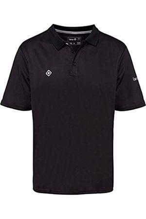 Izas Acay - Camiseta - Man - - XXL