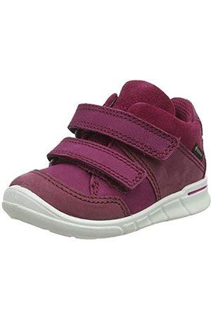 Ecco First, Zapatillas para Bebés