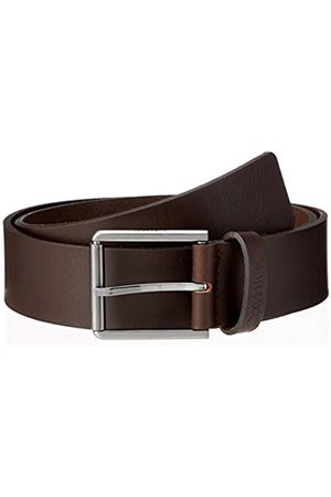 Calvin Klein 40mm Essential Belt Cinturón