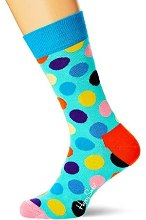 Happy Socks Big Dot Sock Calcetines