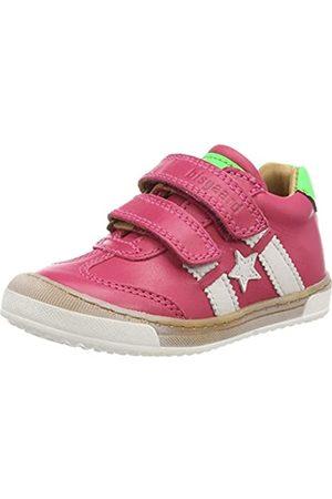 Bisgaard 40343.119, Zapatillas para Niñas, (Pink 4001)