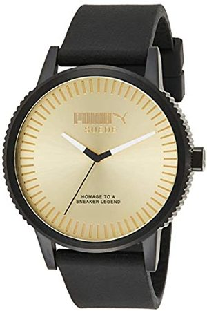 Puma Reloj - Hombre PU104101007