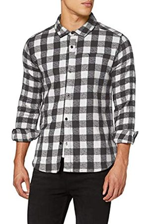Soul Star Cotswold Camisa Casual