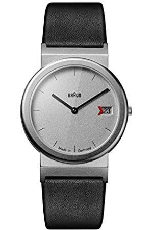 von Braun Reloj - Unisex AW50
