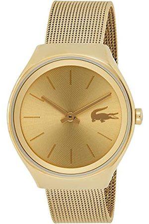 Lacoste Reloj analógico de pulsera para mujer - 2000952