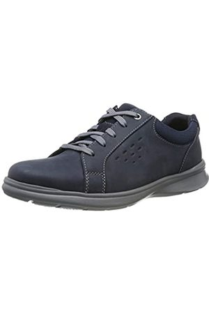 Clarks Cotrell Stride