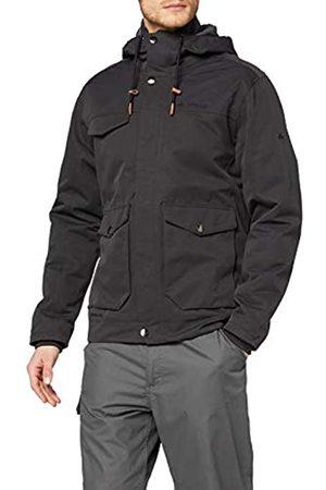 Vaude Men 's Manukau Jacket Chaqueta, Otoño-Invierno, Hombre