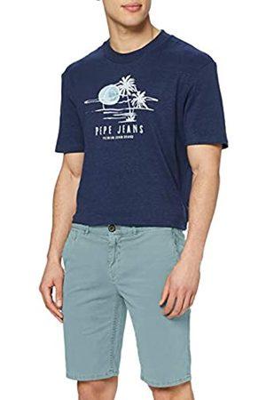 Pepe Jeans Blackburn Short Washed Bañador