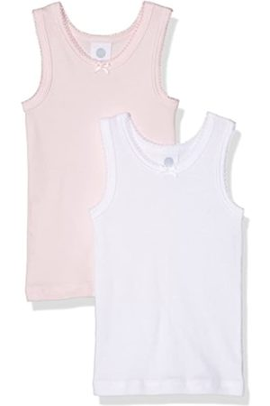 Sanetta 333369 Camiseta de Tirantes
