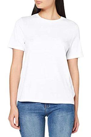 Benetton T-Shirt Camiseta de Tirantes