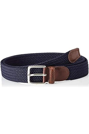 GANT Elastic Braid Belt Cinturón