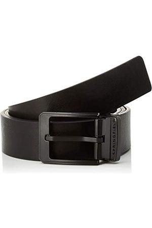 Springfield Cinturon Reversible Lacad-c/01