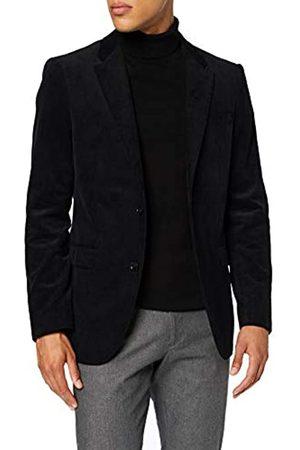 FIND Amz192 blazer hombre