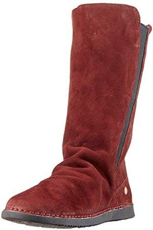 softinos Teya328sof, Botas Altas para Mujer