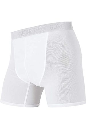 Gore Wear M Bóxer de hombre, Talla: XL