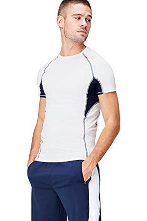 Activewear Top Deportivo para Hombre