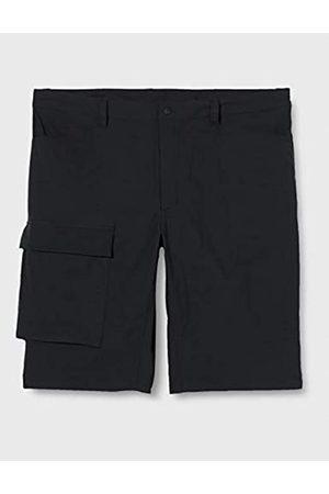 Berghaus UK Kalden Cargo Pantalones Cortos, Hombre, /