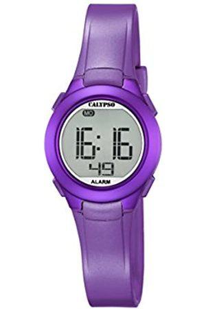 Calypso Reloj - - para Unisex - K5677/2