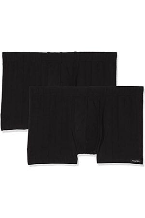 Palmers Success Pants Doppelpack, Bóxer para Hombre, ( 900)