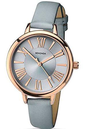 Sekonda Reloj Mujer de Analogico 2356.27
