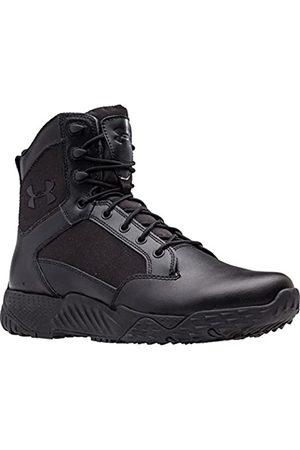 Under Armour 1268951- Zapatillas de Senderismo, (Black/Black/Black (001) 001)