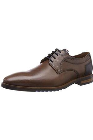 LLloyd Dakar, Zapatos de Cordones Derby para Hombre