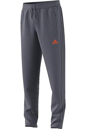 adidas Condivo 18 Woven Pant Pantalón, Unisex Niños
