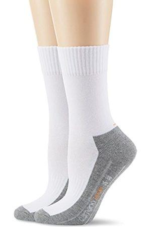 Camano 5942 - Calcetines deportivos para hombre