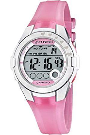 Calypso K5571/2 - Reloj para niños de cuarzo