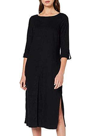 MERAKI Snk499 vestidos mujer