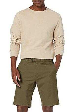 FIND Ritchie Regular Chino Shorts