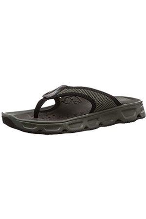 Salomon RX Break 4.0, Zapatillas de Trail Running para Hombre