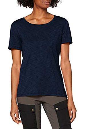 Schöffel Verviers2 - Camiseta de mujer
