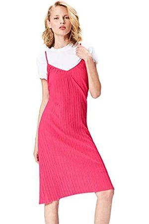 FIND 70212 vestidos mujer