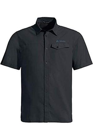Vaude Men's Rosemoor Shirt Camisa, Hombre