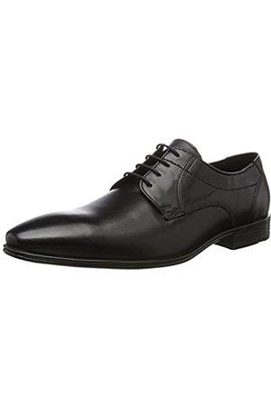 Lloyd Osmond - Zapatos Derby Hombre, Color