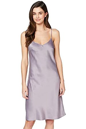 IRIS & LILLY Marca Amazon - AMZ20SSC01 Negligee