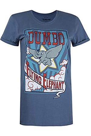 Disney Dumbo Star Camiseta