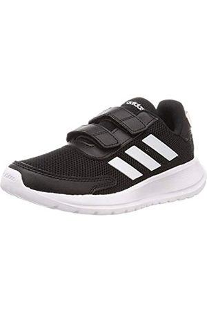 adidas Tensaur Run C, Zapatillas para Correr Unisex Niños