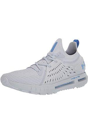 Under Armour 3022590-101, Zapatos para Correr para Hombre