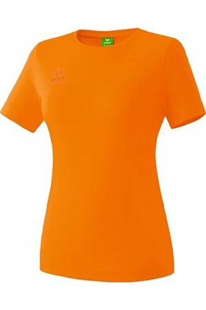 Erima GmbH Erima - Casual Basics T-Shirt Camiseta Deportivas para Mujer
