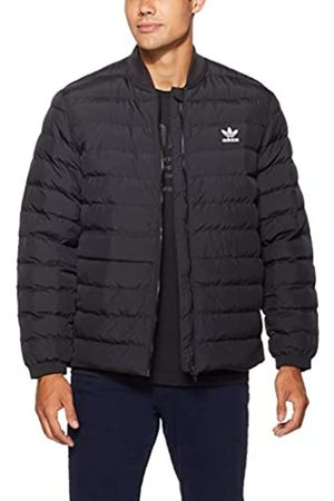 adidas SST Outdoor Chaleco, Hombre